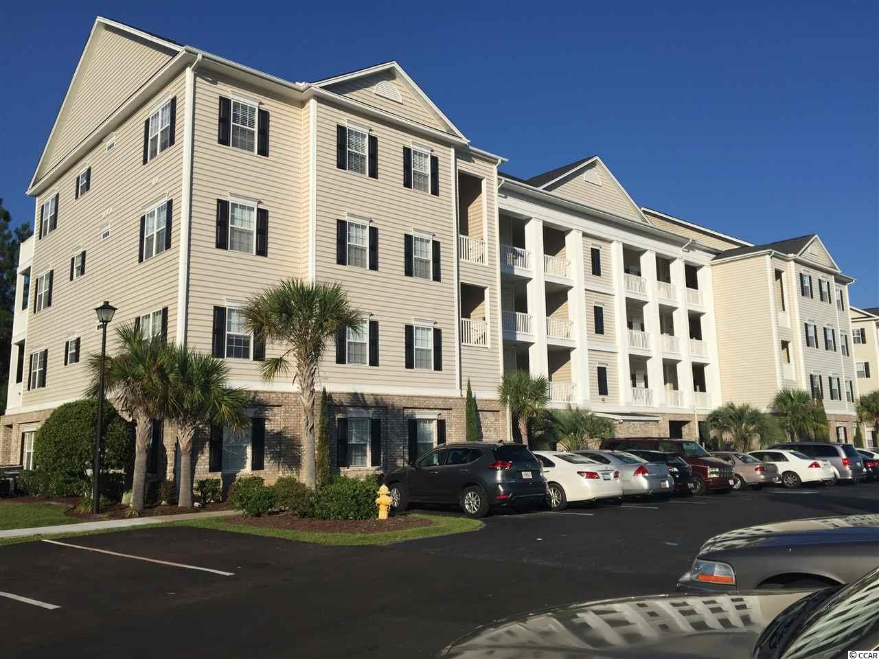 MLS#:1716629 Mid-Rise 4-6 Stories 703 Shearwater Court
