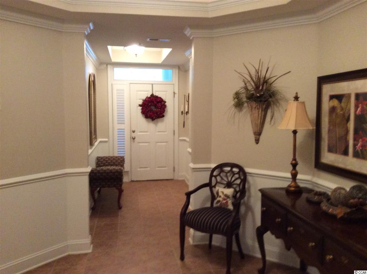703 condo for sale in Murrells Inlet, SC