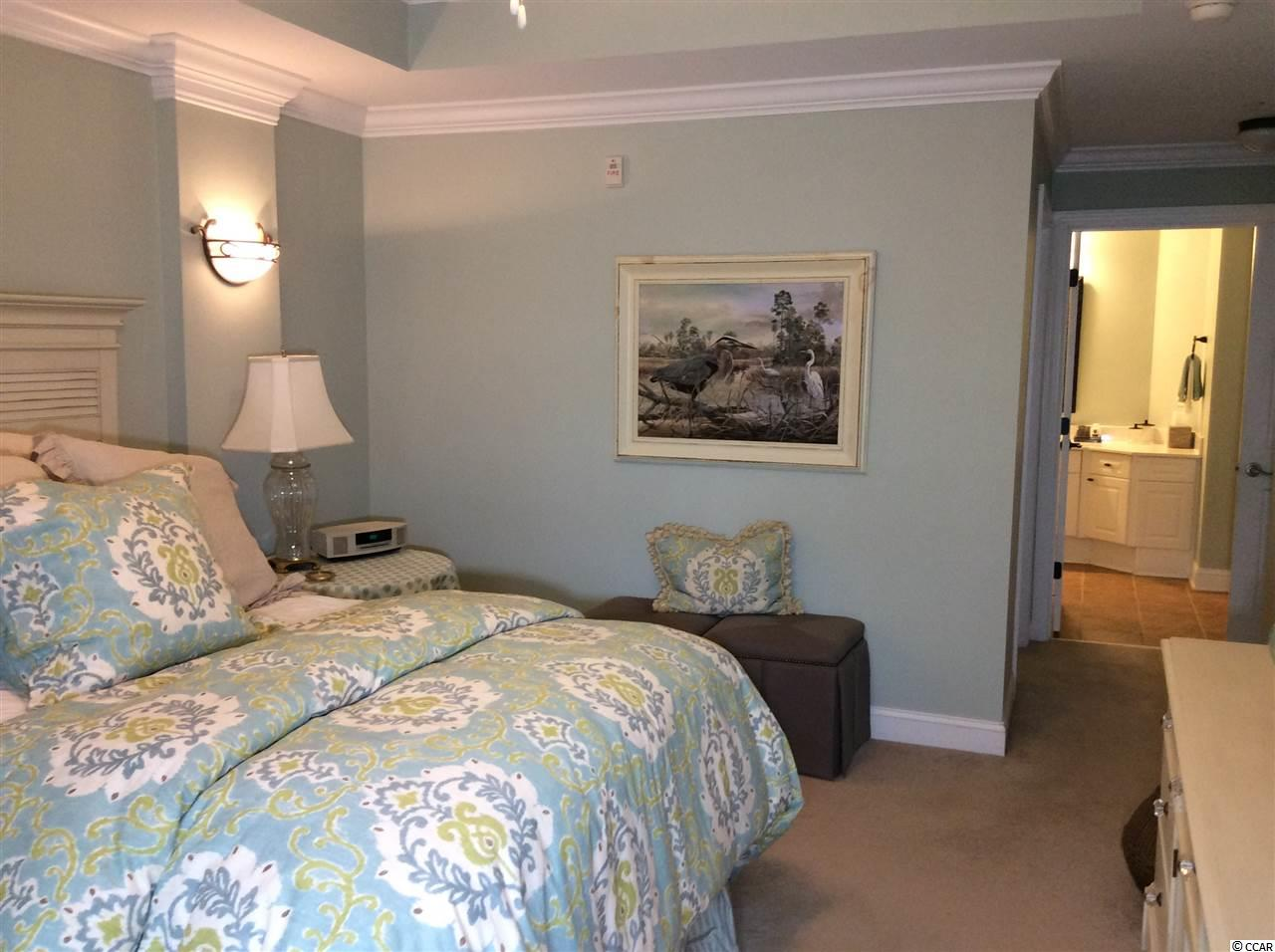 View this 3 bedroom condo for sale at  703 in Murrells Inlet, SC