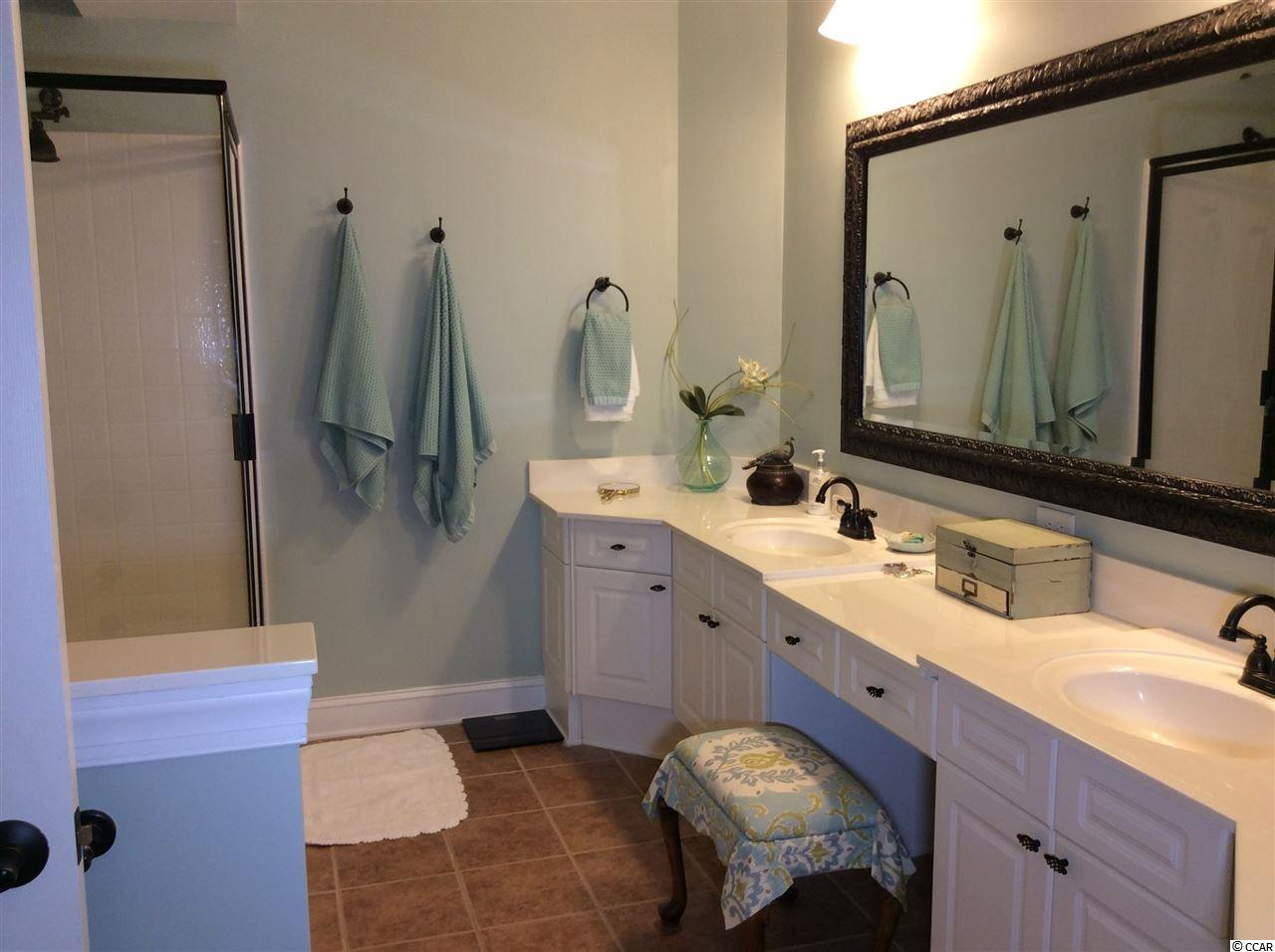 This property available at the  703 in Murrells Inlet – Real Estate