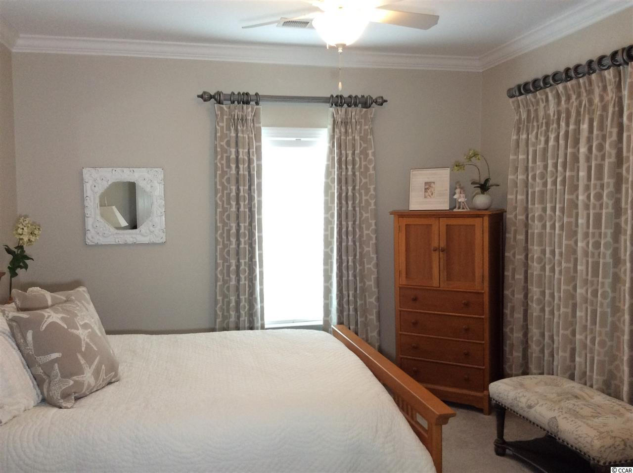 condo at  703 for $189,800