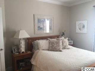 Check out this 3 bedroom condo at  703