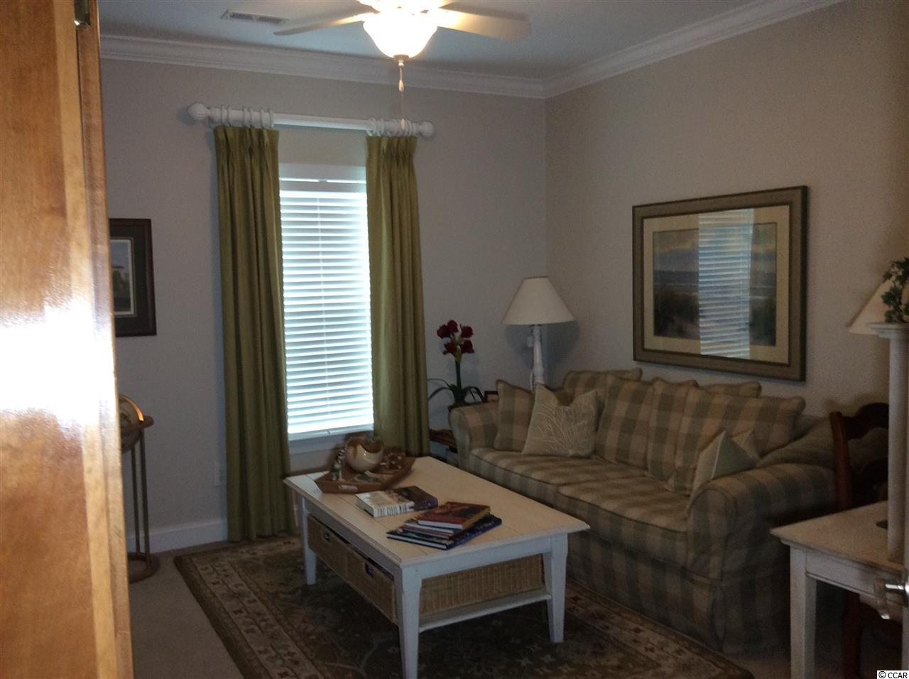 This 3 bedroom condo at  703 is currently for sale