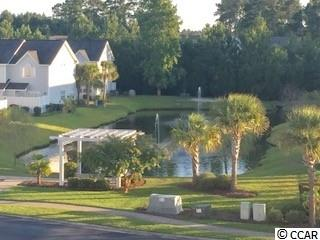Have you seen this  703 property for sale in Murrells Inlet