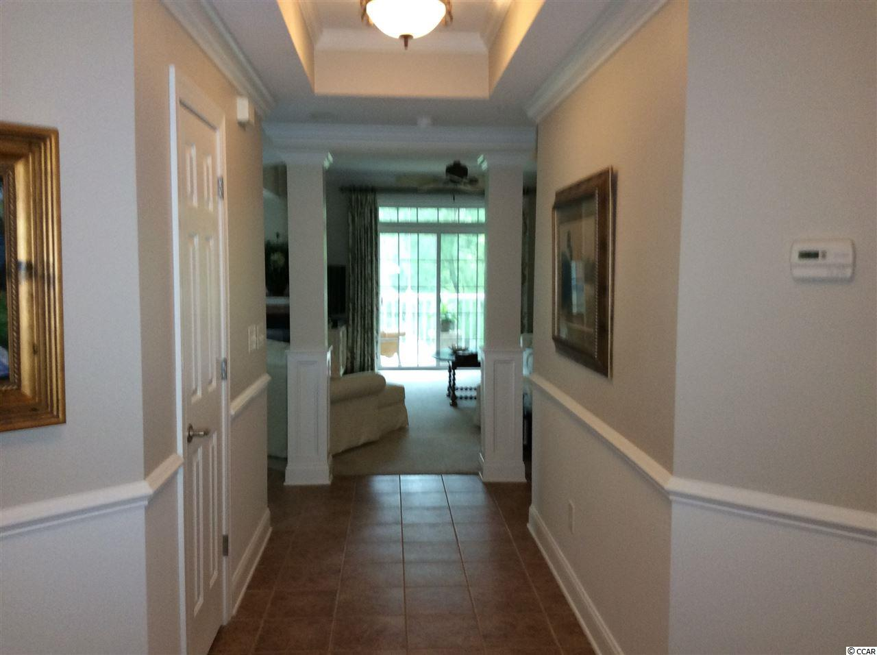 Another property at  703 offered by Murrells Inlet real estate agent