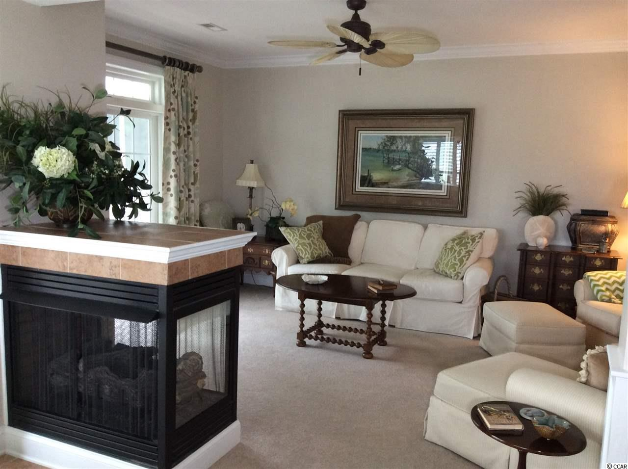 Contact your Realtor for this 3 bedroom condo for sale at  703
