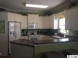 condo for sale at  703 for $189,800