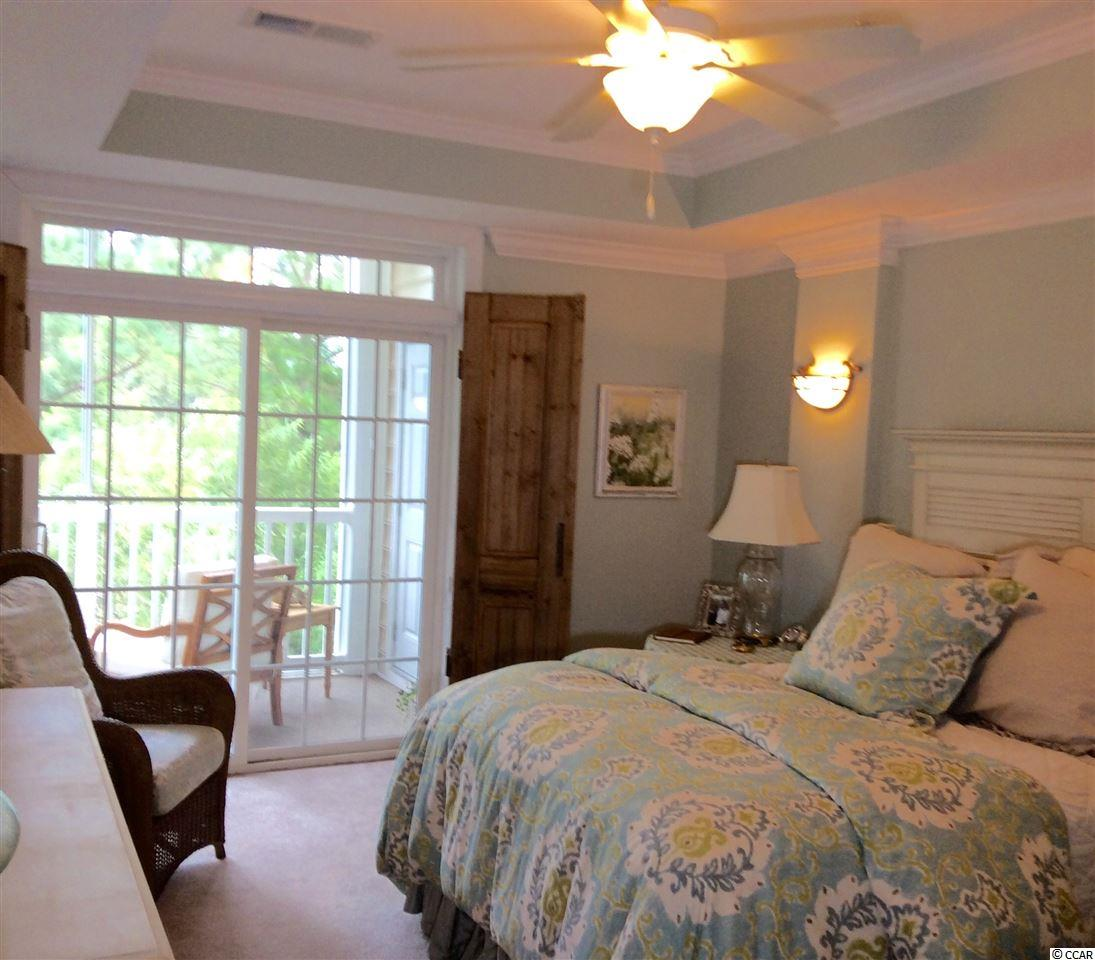 Real estate for sale at  703 - Murrells Inlet, SC