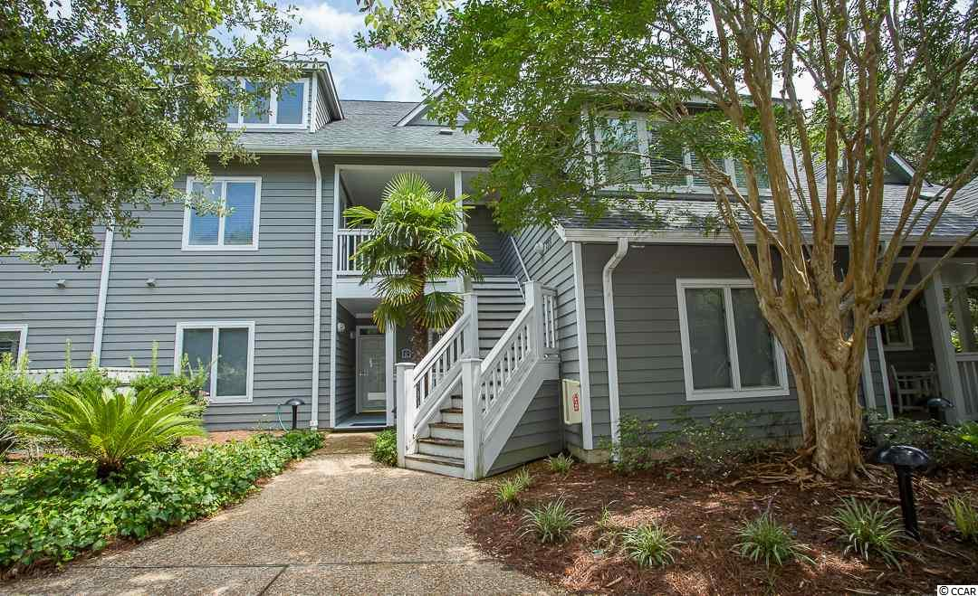 MLS#:1716638 Low-Rise 2-3 Stories 723 Windermere by the Sea