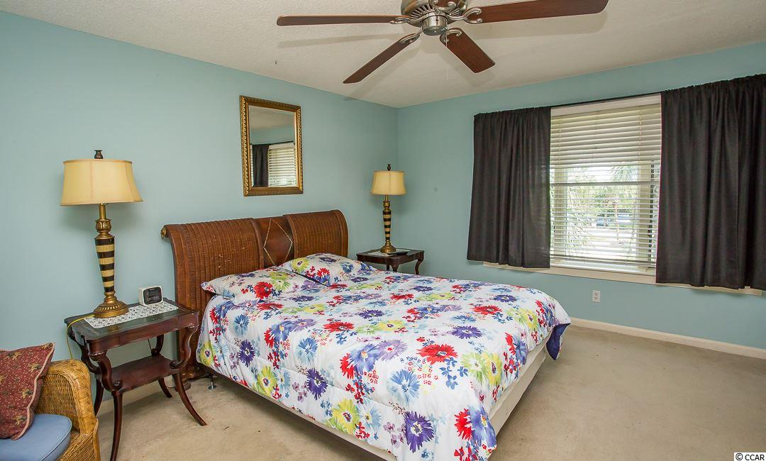 Check out this 4 bedroom condo at  Windermere by the Sea