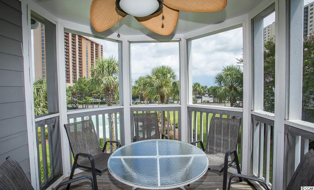 Contact your Realtor for this 4 bedroom condo for sale at  Windermere by the Sea