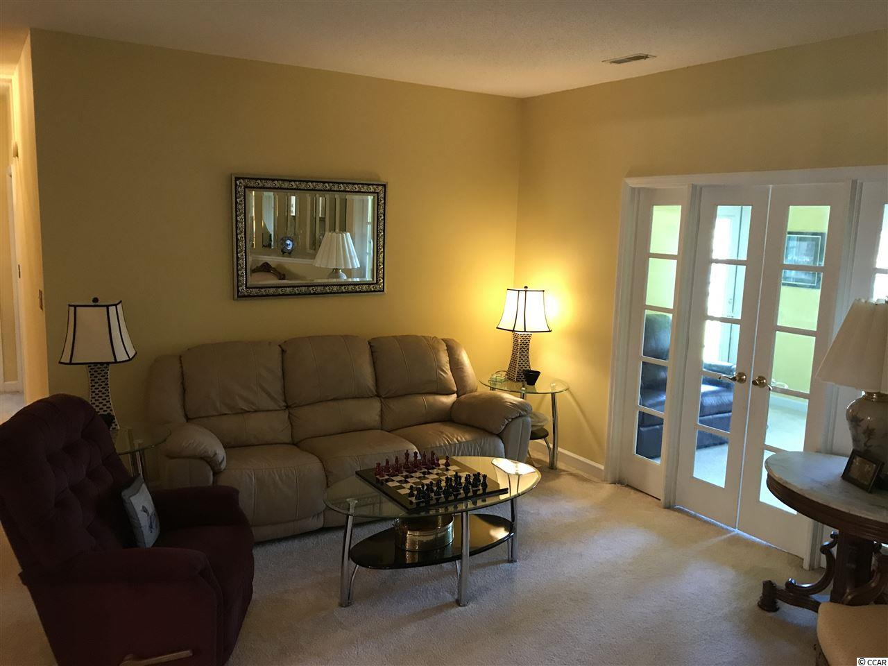WILLOW GREENS condo for sale in Conway, SC