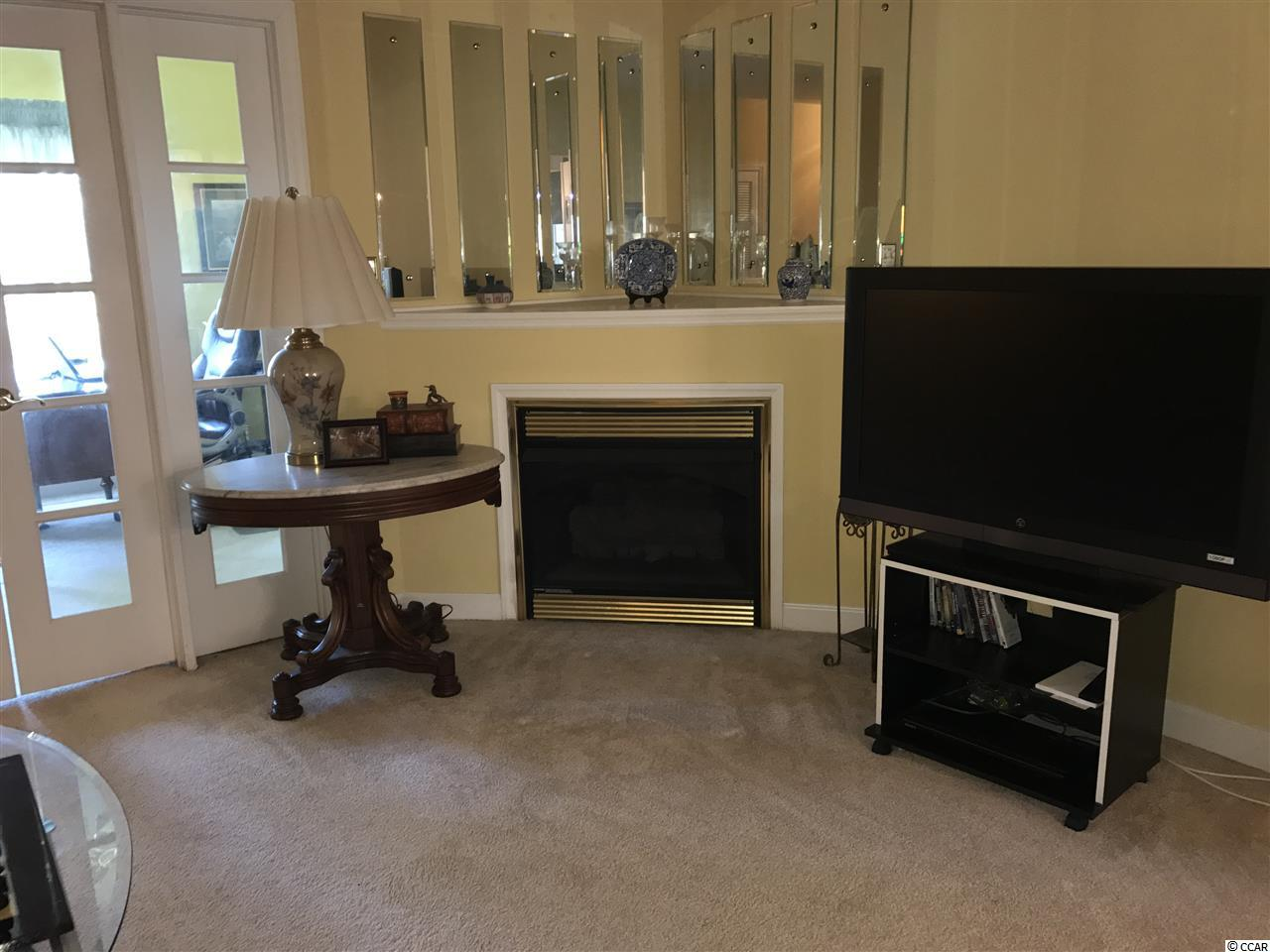 Contact your Realtor for this 2 bedroom condo for sale at  WILLOW GREENS