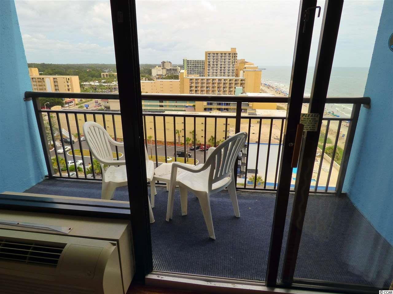 condo for sale at  Landmark Resort for $72,000