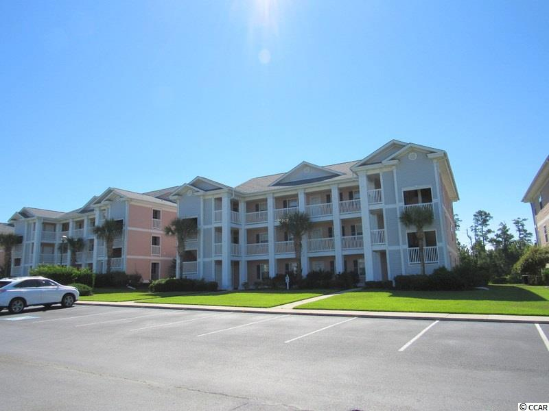 MLS#:1716651 Low-Rise 2-3 Stories 628 WATERWAY VILLAGE BLVD