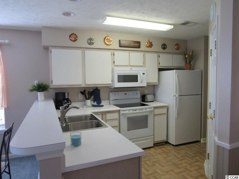 WATERWAY VILLAG condo for sale in Myrtle Beach, SC