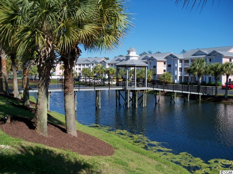 Another property at   WATERWAY VILLAG offered by Myrtle Beach real estate agent