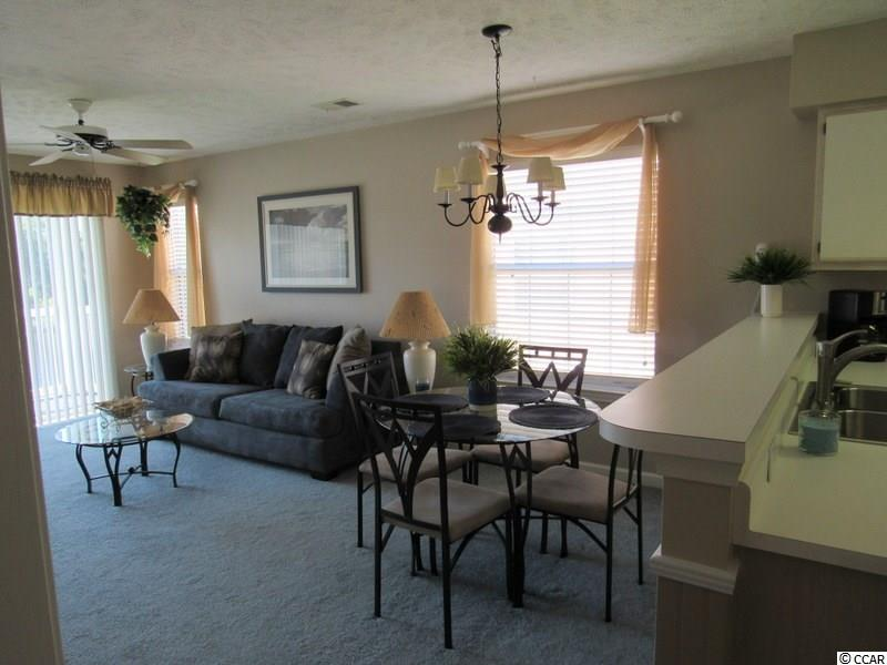 Contact your Realtor for this 2 bedroom condo for sale at  WATERWAY VILLAG