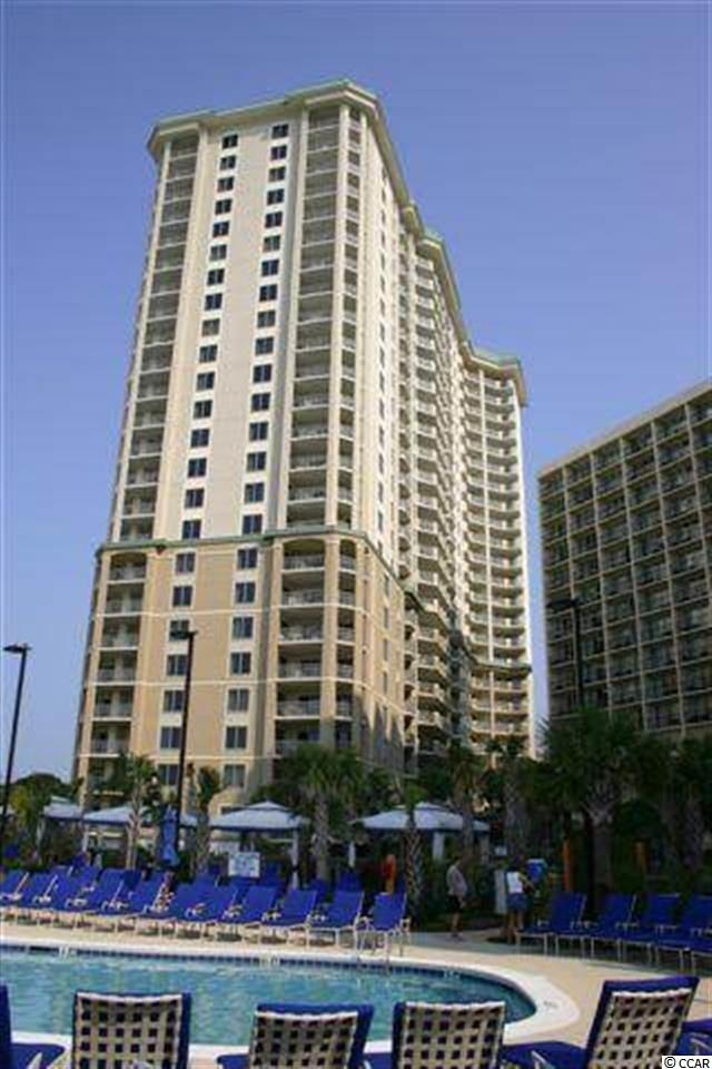 Condo MLS:1716652 Kingston Plantation - Royale Pal  9994 Beach Club Drive Myrtle Beach SC
