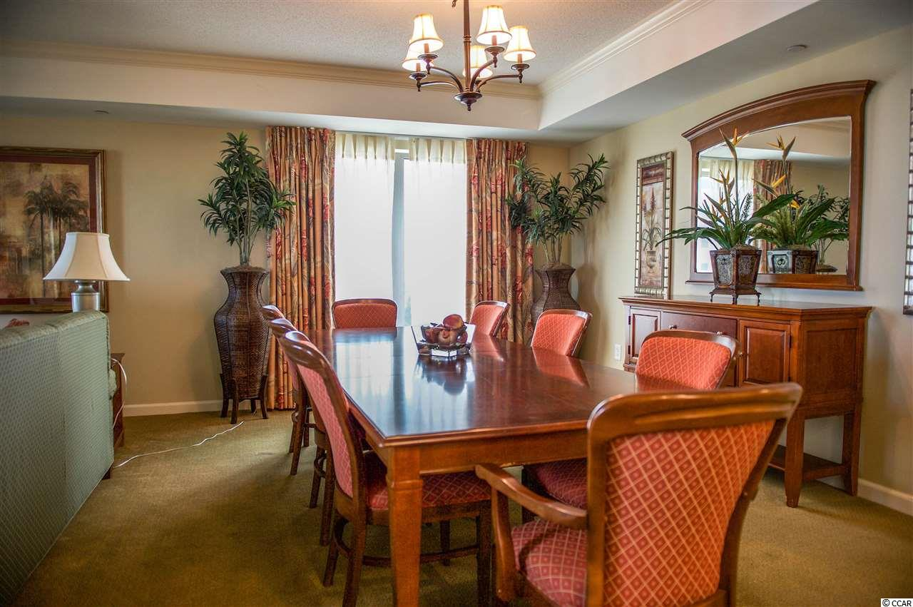 This property available at the  Royale Palms in Myrtle Beach – Real Estate