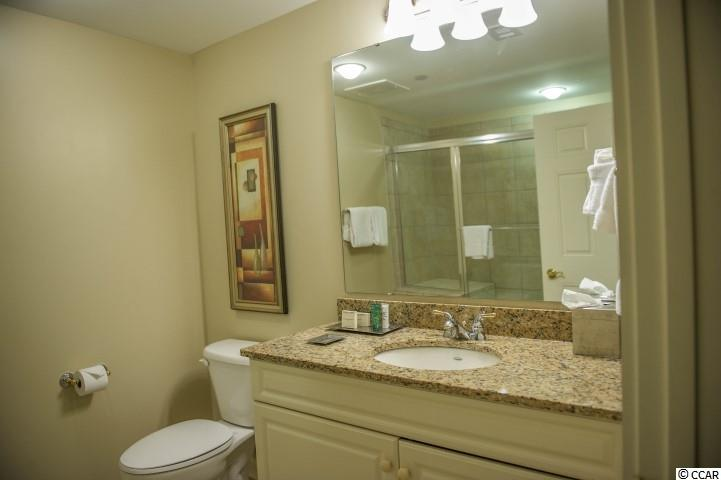 Royale Palms condo for sale in Myrtle Beach, SC