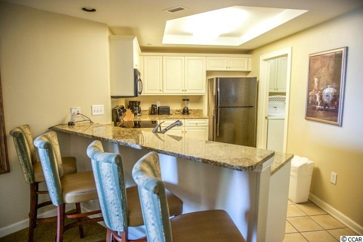 Interested in this  condo for $575,000 at  Royale Palms is currently for sale