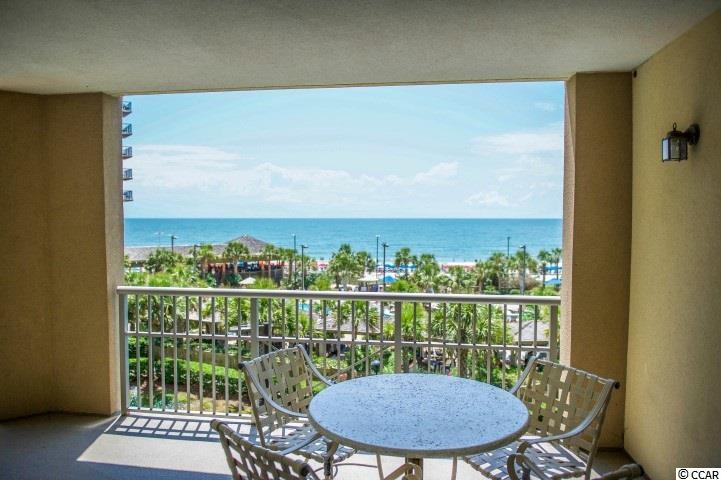 condo for sale at  Royale Palms at 9994 Beach Club Dr. Myrtle Beach, SC