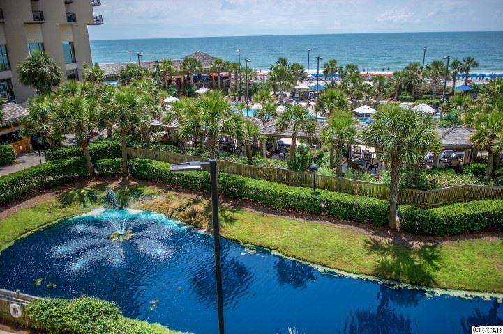 Real estate for sale at  Royale Palms - Myrtle Beach, SC