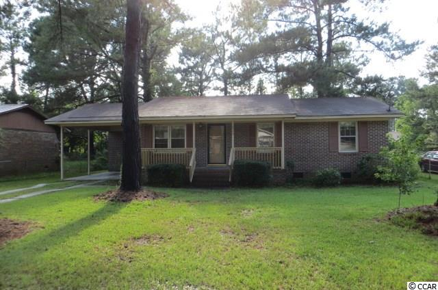 225 Lincolnshire, Georgetown, SC 29440