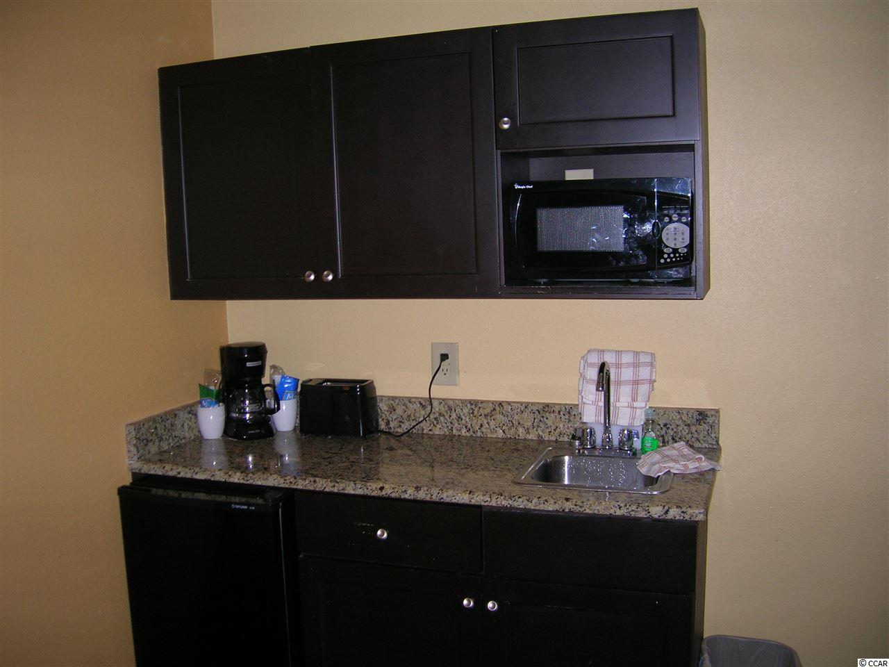 condo for sale at  Landmark for $59,900