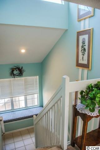 Cumberland Terrace condo for sale in Myrtle Beach, SC