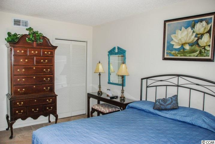 condo at  Cumberland Terrace for $178,900