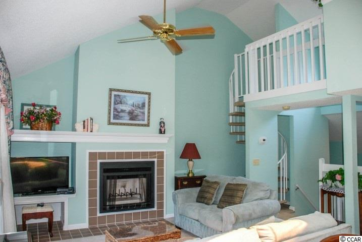 Contact your Realtor for this 2 bedroom condo for sale at  Cumberland Terrace