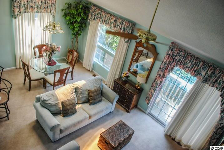 condo for sale at  Cumberland Terrace at 304 Cumberland Terrace Drive Myrtle Beach, SC