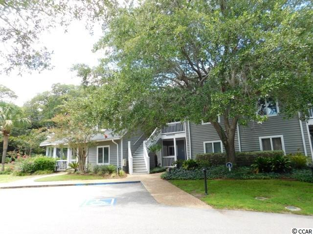 MLS#:1716686 Low-Rise 2-3 Stories 726 Winderemere By The Sea
