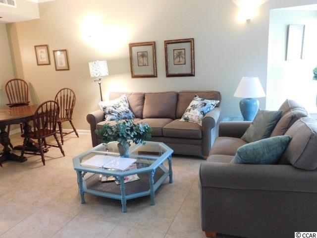 Winderemere By The Sea condo for sale in Myrtle Beach, SC
