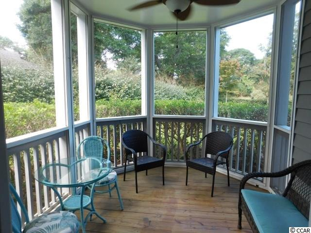 Another property at   Winderemere By The Sea offered by Myrtle Beach real estate agent