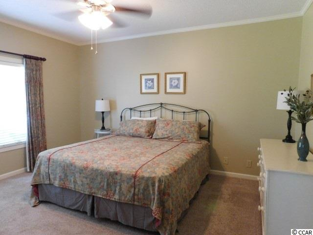 Real estate for sale at  Winderemere By The Sea - Myrtle Beach, SC