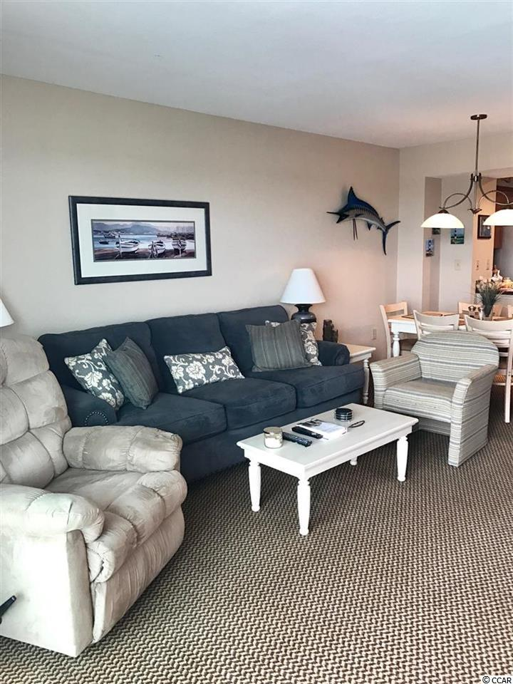 Harbourgate Resort & Marina condo at 2100 Sea Mountain Hwy for sale. 1716688