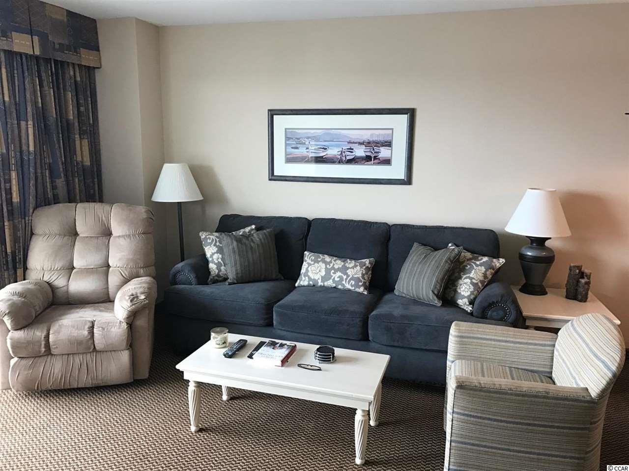 condo for sale at  Harbourgate Resort & Marina for $114,900