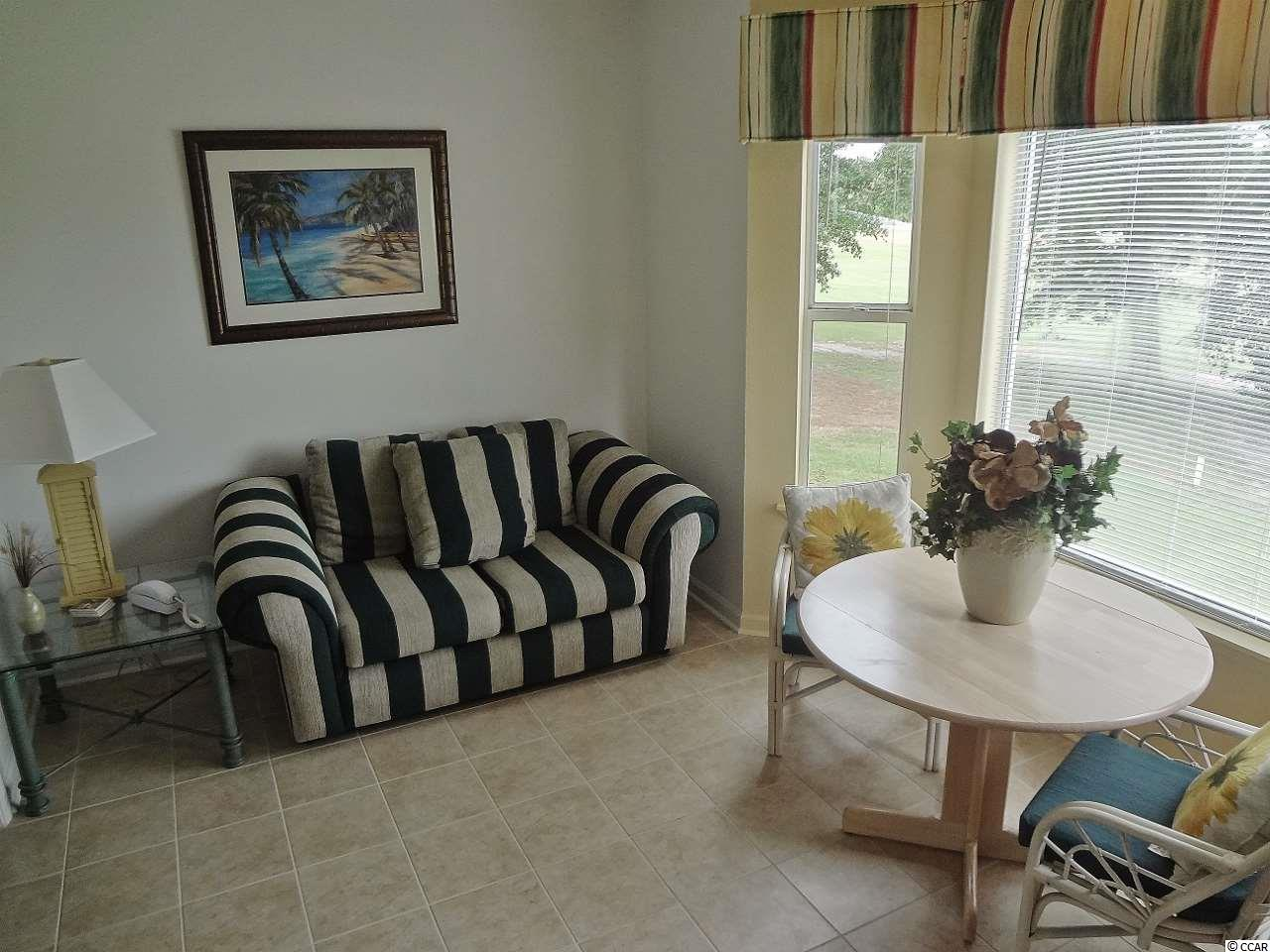 Interested in this  condo for $135,000 at  Sea Trail - Sunset Beach, NC is currently for sale