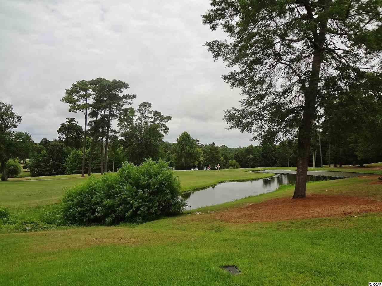 Have you seen this  Sea Trail - Sunset Beach, NC property for sale in Sunset Beach
