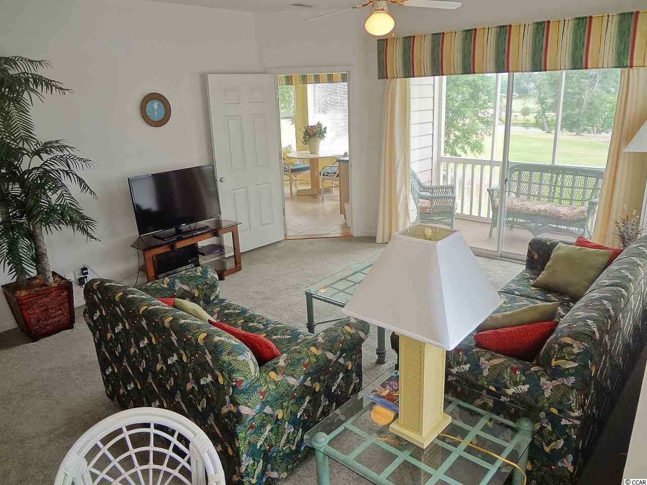 Another property at  Sea Trail - Sunset Beach, NC offered by Sunset Beach real estate agent