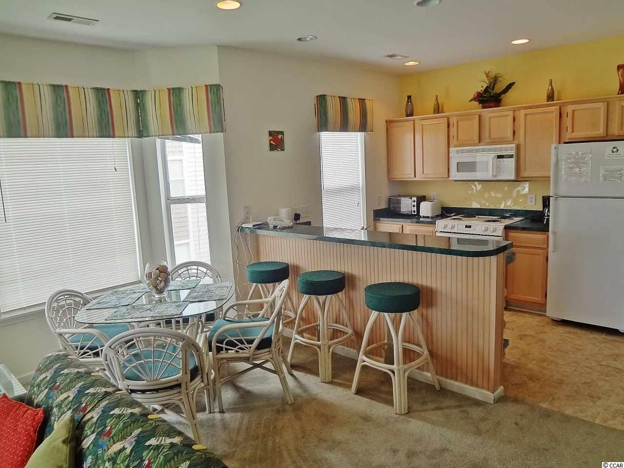 condo for sale at  Sea Trail - Sunset Beach, NC at 221 Kings Trail Sunset Beach, NC
