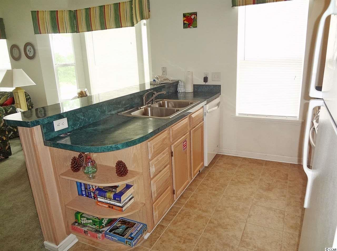 MLS #1716704 at  Sea Trail - Sunset Beach, NC for sale
