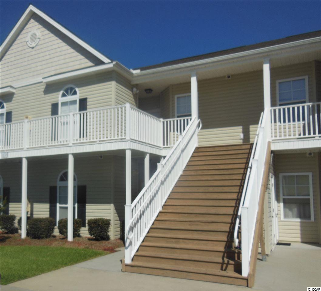THE PRESERVE @ ST JAMES condo for sale in Myrtle Beach, SC