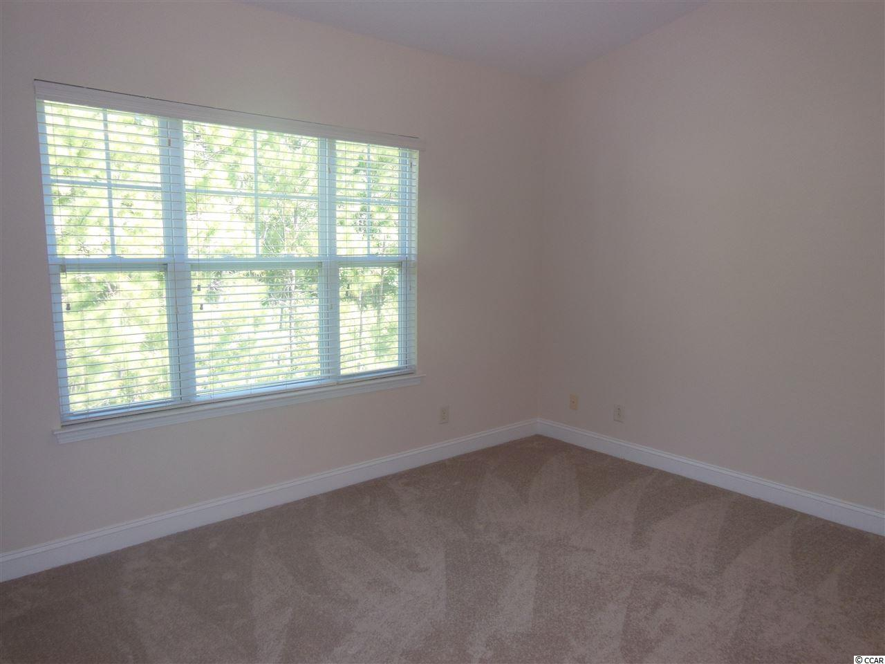 View this 3 bedroom condo for sale at  THE PRESERVE @ ST JAMES in Myrtle Beach, SC