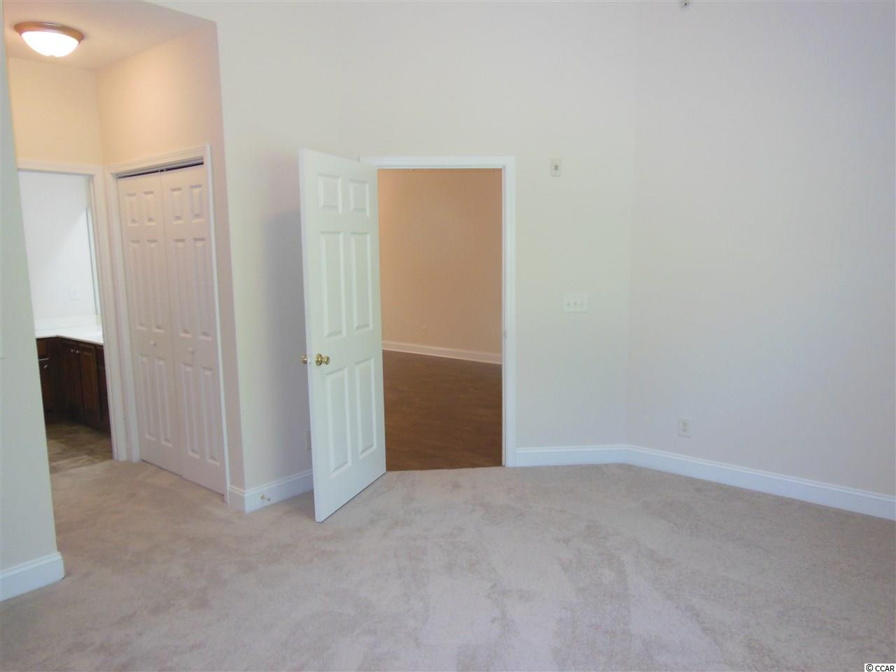 This property available at the  THE PRESERVE @ ST JAMES in Myrtle Beach – Real Estate