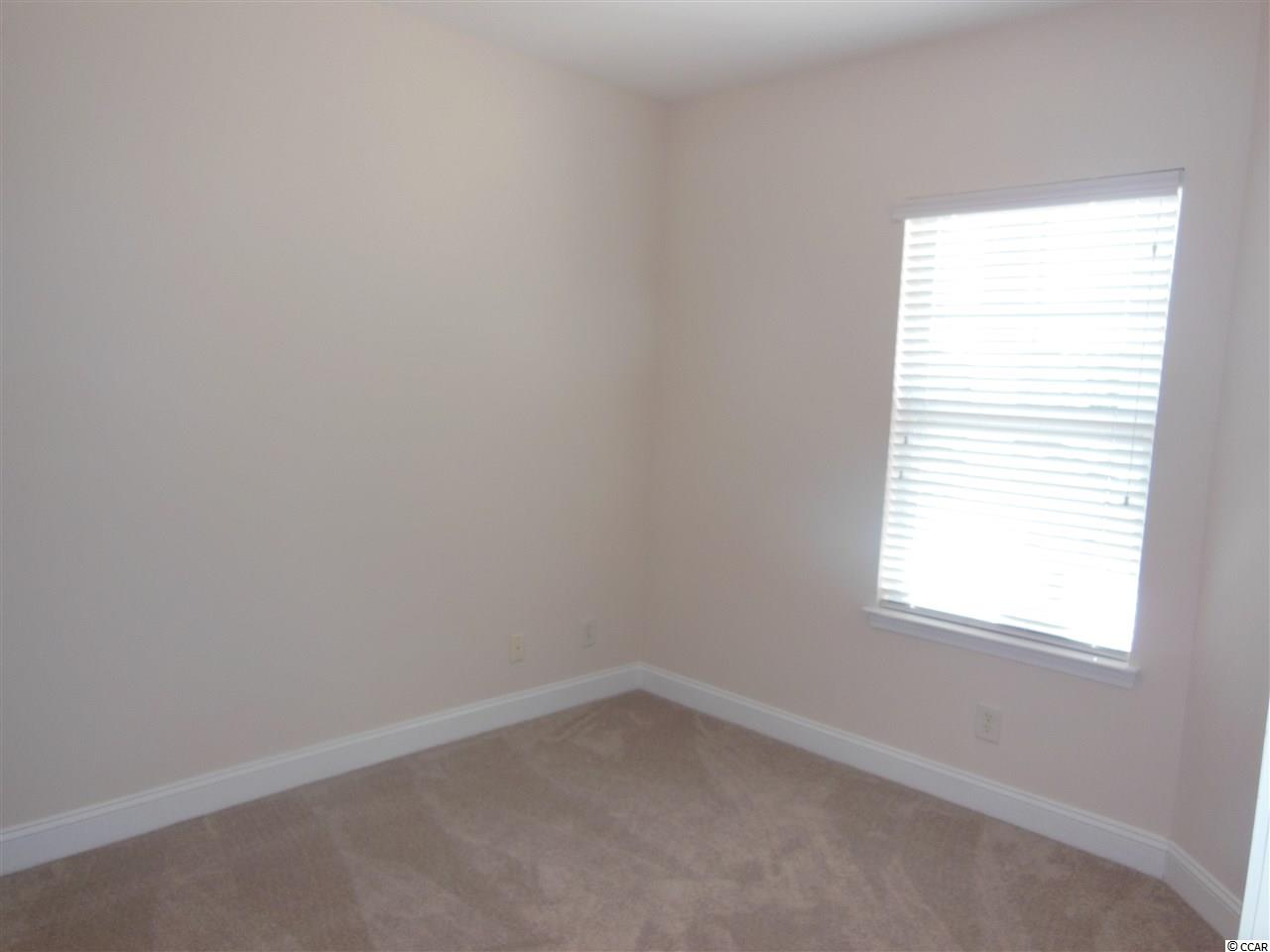 Check out this 3 bedroom condo at  THE PRESERVE @ ST JAMES