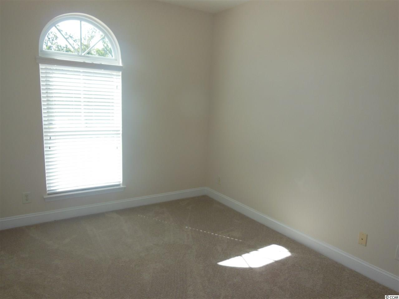 Have you seen this  THE PRESERVE @ ST JAMES property for sale in Myrtle Beach